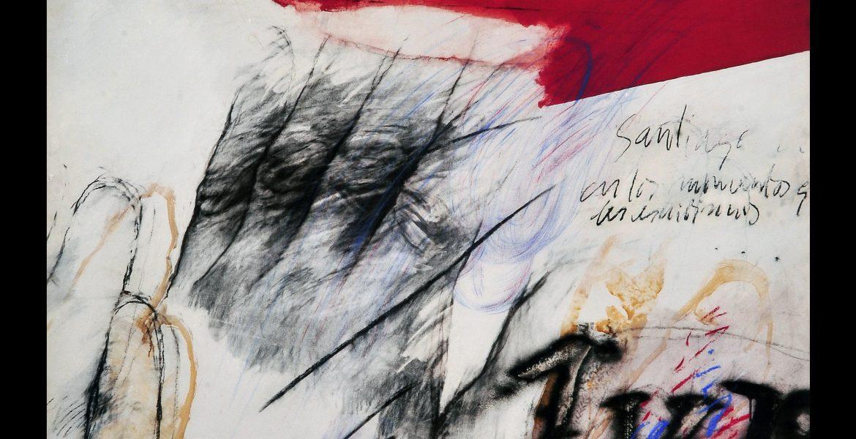 José Balmes/ Un compromiso con la vida. – Arte Al Límite