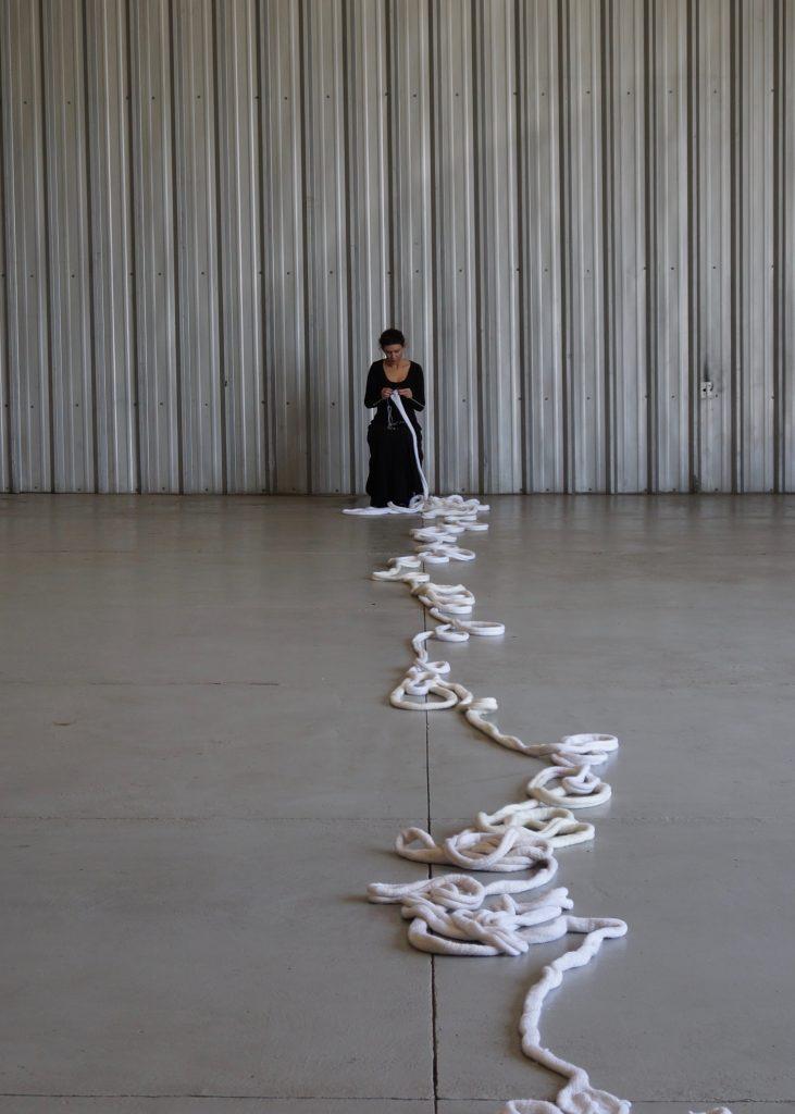 Obra Fernanda Gutiérrez