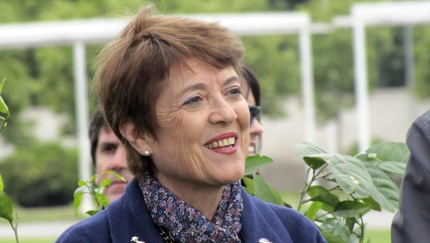 Foto de: https://www.mim.cl/index.php/consuelo-valdes-asume-la-direccion-ejecutiva-del-mim