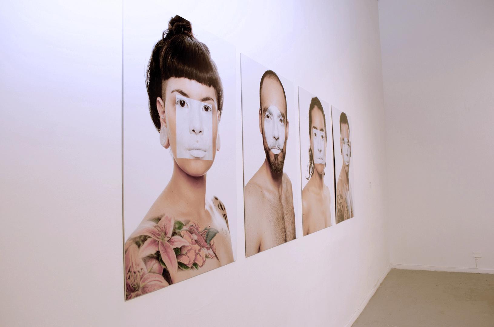 6to Concurso Universitario Arte Joven abre convocatoria para jóvenes  creadores – Arte Al Límite