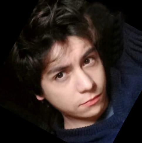 Ignacio Salvo