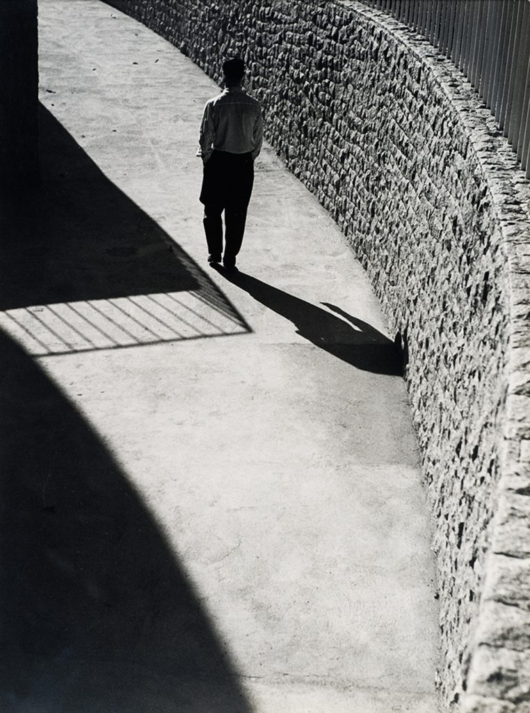 14. Composição, de Mario Fiori Foto: Iara Venanzi