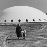 15. Oca, de German Lorca Foto: Iara Venanzi