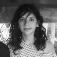 ELISA MASSARDO